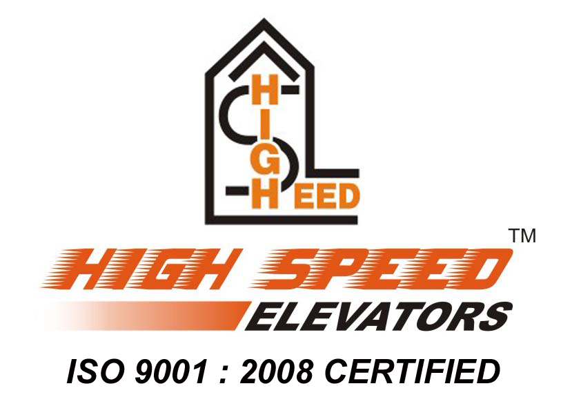 High Speed Elevators is a premium organization based in Mumbai engaged in manufacturing and supplying of elevators and lifts